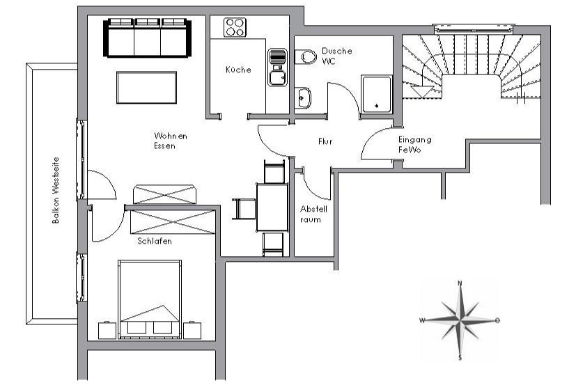 82 feng shui wohnzimmer himmelsrichtung. Black Bedroom Furniture Sets. Home Design Ideas
